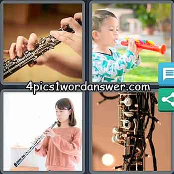 4-pics-1-word-daily-bonus-puzzle-january-15-2021
