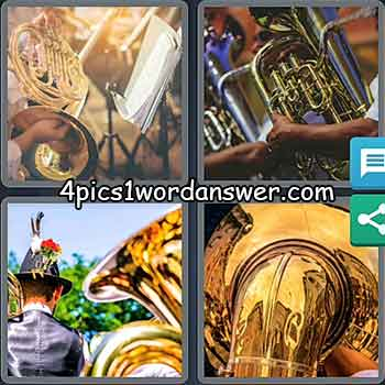 4-pics-1-word-daily-bonus-puzzle-january-19-2021