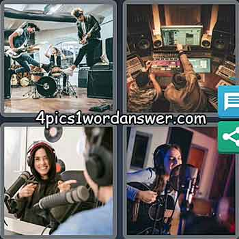 4-pics-1-word-daily-bonus-puzzle-january-21-2021