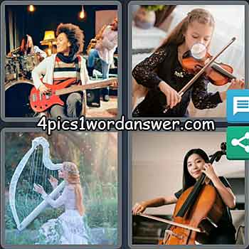 4-pics-1-word-daily-bonus-puzzle-january-22-2021