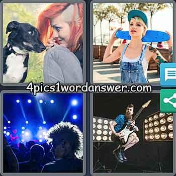 4-pics-1-word-daily-bonus-puzzle-january-23-2021