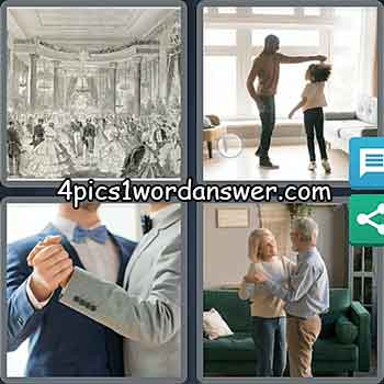 4-pics-1-word-daily-bonus-puzzle-january-25-2021
