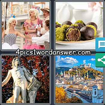 4-pics-1-word-daily-bonus-puzzle-january-26-2021