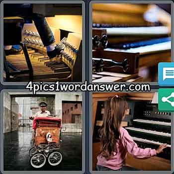 4-pics-1-word-daily-bonus-puzzle-january-29-2021