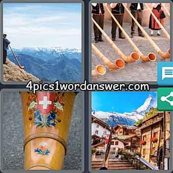 4-pics-1-word-daily-bonus-puzzle-january-30-2021