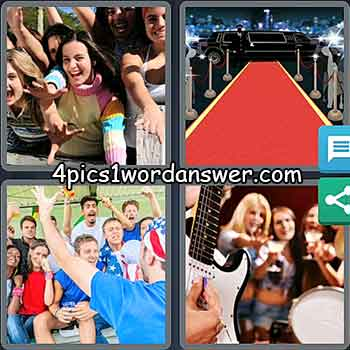4-pics-1-word-daily-bonus-puzzle-january-4-2021
