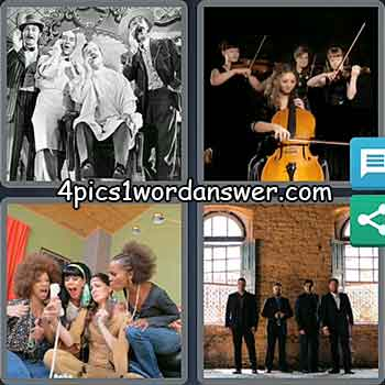 4-pics-1-word-daily-bonus-puzzle-january-6-2021