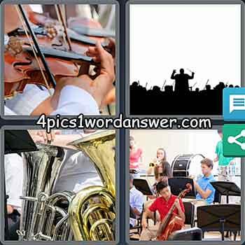 4-pics-1-word-daily-bonus-puzzle-january-7-2021