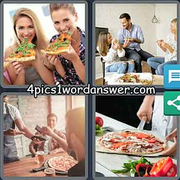 4-pics-1-word-daily-puzzle-february-1-2021