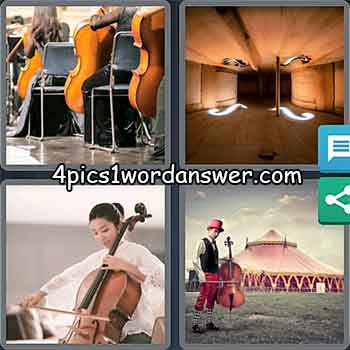 4-pics-1-word-daily-puzzle-january-10-2021