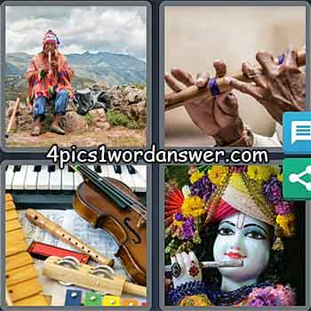 4-pics-1-word-daily-puzzle-january-11-2021