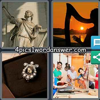 4-pics-1-word-daily-puzzle-january-16-2021