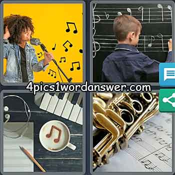 4-pics-1-word-daily-puzzle-january-17-2021