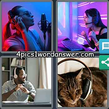 4-pics-1-word-daily-puzzle-january-18-2021