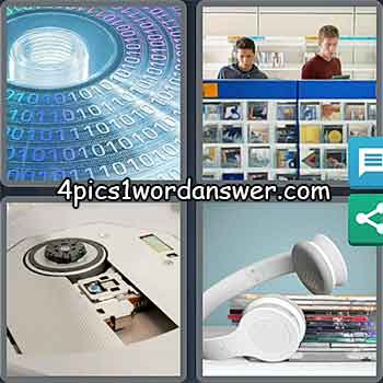 4-pics-1-word-daily-puzzle-january-25-2021