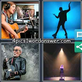4-pics-1-word-daily-puzzle-january-30-2021