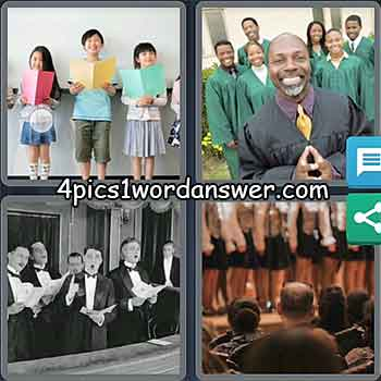4-pics-1-word-daily-puzzle-january-31-2021