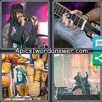 4-pics-1-word-daily-puzzle-january-6-2021