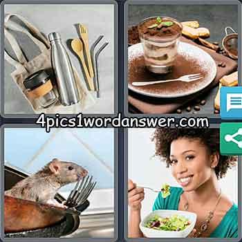 4-pics-1-word-daily-bonus-puzzle-february-11-2021