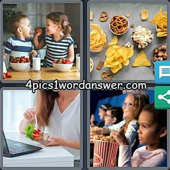 4-pics-1-word-daily-bonus-puzzle-february-12-2021
