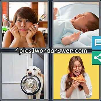 4-pics-1-word-daily-bonus-puzzle-february-13-2021