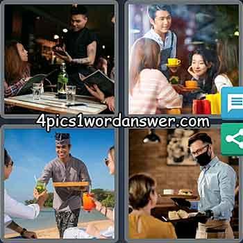 4-pics-1-word-daily-bonus-puzzle-february-19-2021