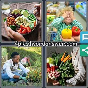 4-pics-1-word-daily-bonus-puzzle-february-24-2021