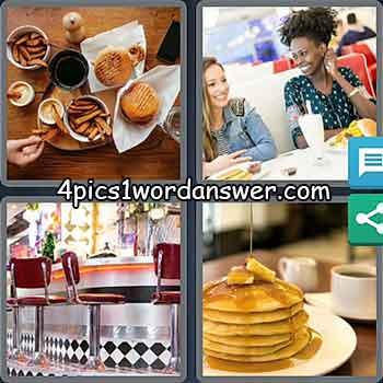 4-pics-1-word-daily-bonus-puzzle-february-28-2021