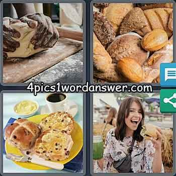 4-pics-1-word-daily-bonus-puzzle-february-3-2021