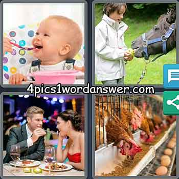 4-pics-1-word-daily-bonus-puzzle-february-6-2021