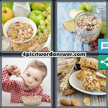 4-pics-1-word-daily-bonus-puzzle-february-7-2021