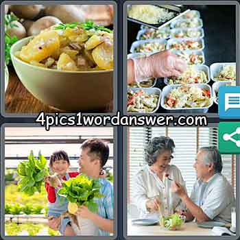 4-pics-1-word-daily-puzzle-february-10-2021