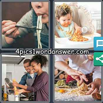 4-pics-1-word-daily-puzzle-february-11-2021