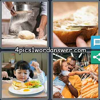 4-pics-1-word-daily-puzzle-february-12-2021