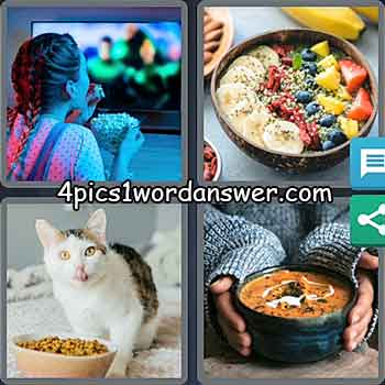 4-pics-1-word-daily-puzzle-february-13-2021