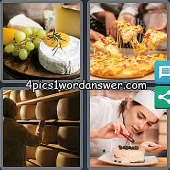 4-pics-1-word-daily-puzzle-february-15-2021