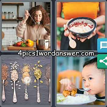 4-pics-1-word-daily-puzzle-february-18-2021