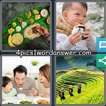 4-pics-1-word-daily-puzzle-february-20-2021