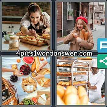 4-pics-1-word-daily-puzzle-february-22-2021