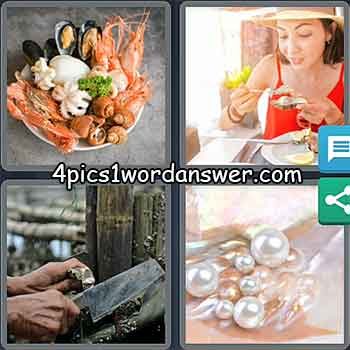 4-pics-1-word-daily-puzzle-february-26-2021