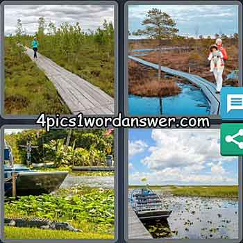 4-pics-1-word-daily-bonus-puzzle-march-8-2021