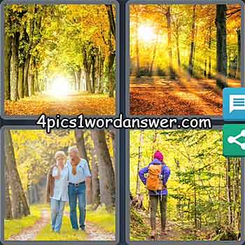 4-pics-1-word-daily-puzzle-march-5-2021