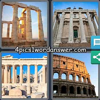 4-pics-1-word-daily-bonus-puzzle-april-11-2021