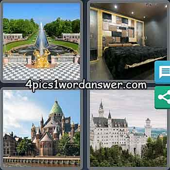 4-pics-1-word-daily-bonus-puzzle-april-13-2021