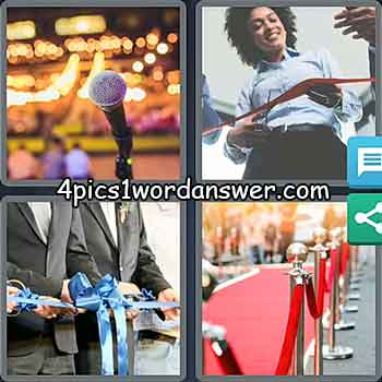 4-pics-1-word-daily-bonus-puzzle-april-15-2021