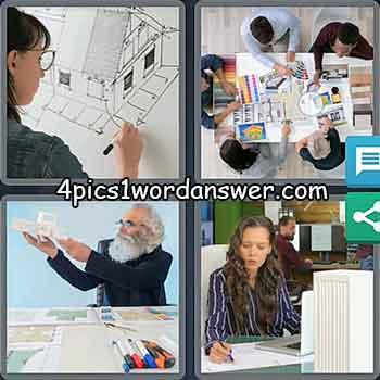 4-pics-1-word-daily-bonus-puzzle-april-16-2021