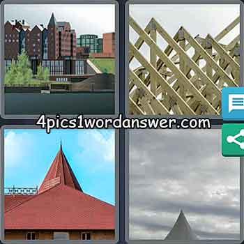 4-pics-1-word-daily-bonus-puzzle-april-17-2021