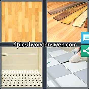 4-pics-1-word-daily-bonus-puzzle-april-18-2021