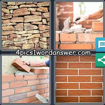 4-pics-1-word-daily-bonus-puzzle-april-19-2021
