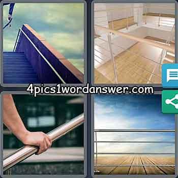 4-pics-1-word-daily-bonus-puzzle-april-20-2021